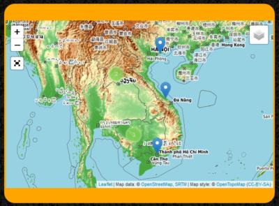 Reiseberichte-4.png