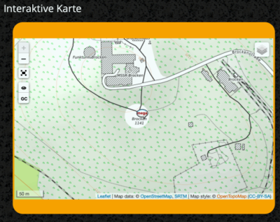 Karte-2.png