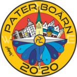 Paterboärn 2020: Interview mit dem Orga-Team