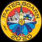 Paterboärn 2020: Interview mit dem Orga-Team