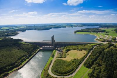 GeoWallons - Au Pays des Lacs: Interview mit dem Orga-Team