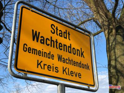 Cacheempfehlung Wachtendonk: 13 Geocaches mit 30.400 Favos