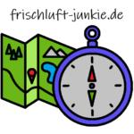 frischluft-junkie (Blogvorstellung)