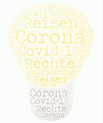 Reisen in Corona-Zeiten