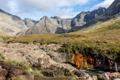Schottland – In zwei Tagen Skye erleben