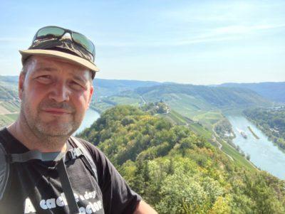 ptheb1970 - Wir sind Rheinland-Pfalz!