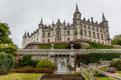 Schottland – Über die North Coast 500 von John o'Groats bis Inverness