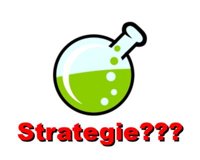 Groundspeak und die zweifelhafte Labcache-Strategie